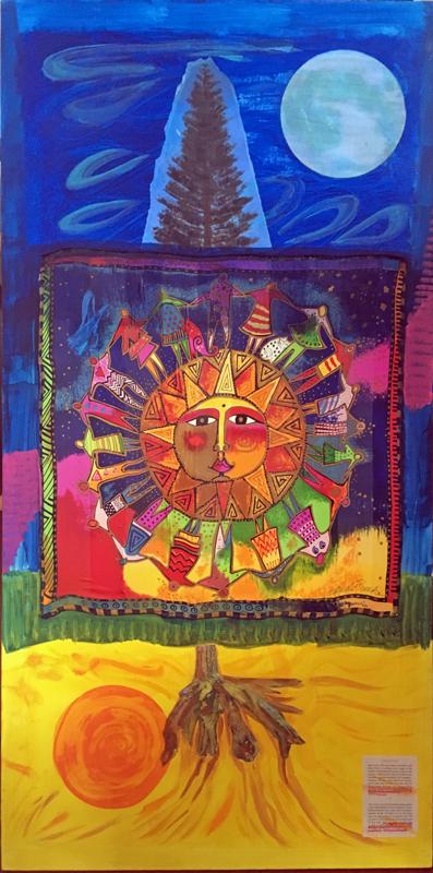 prayer-painting-november-3-2016