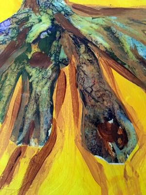 root-detail