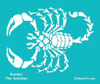 scorpiosymbol
