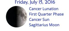 Screen Shot 2016-07-15 at 7.23.26 AM