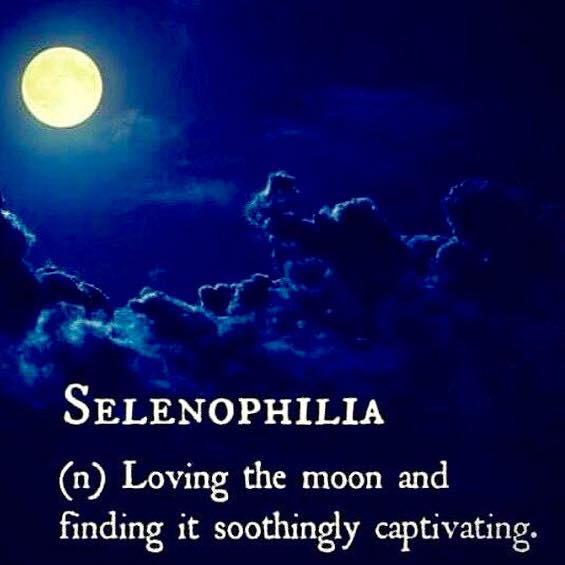 Selenophilla