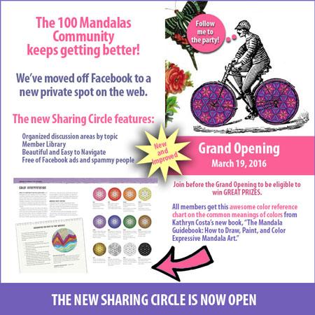 promo-sharingcircle-website1