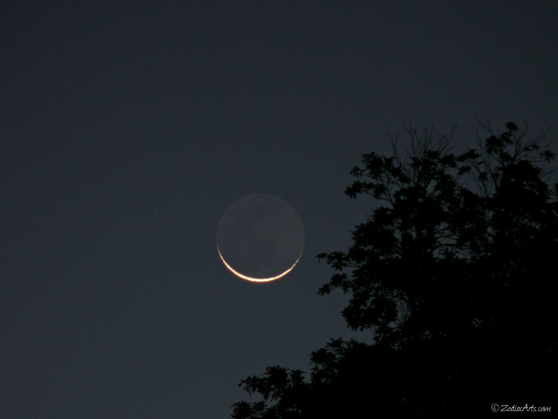 20141220-0624-P1160021-Moon8