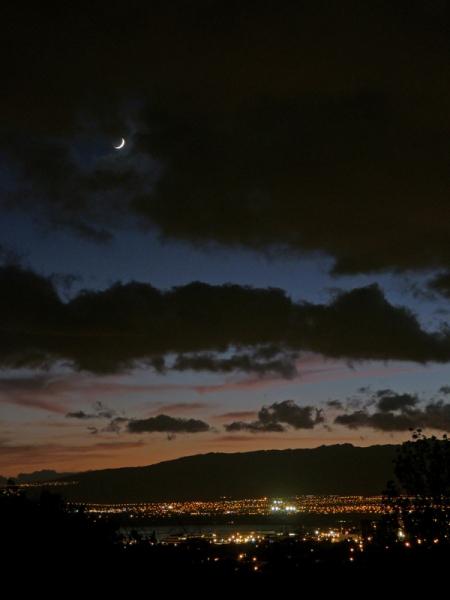 20140729-1952-P1130282-Moon1-2-City-View