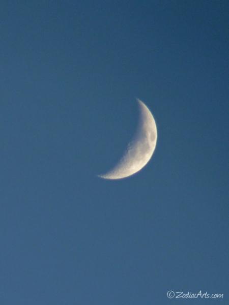 20141028-1751-P1150254-Moon2