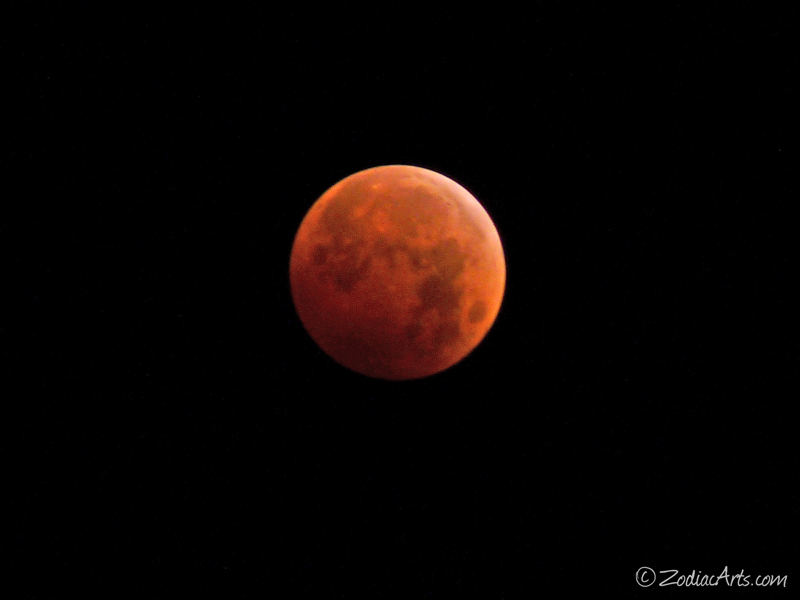 20141008-0056-P1140655-Moon5-Eclipse-Total