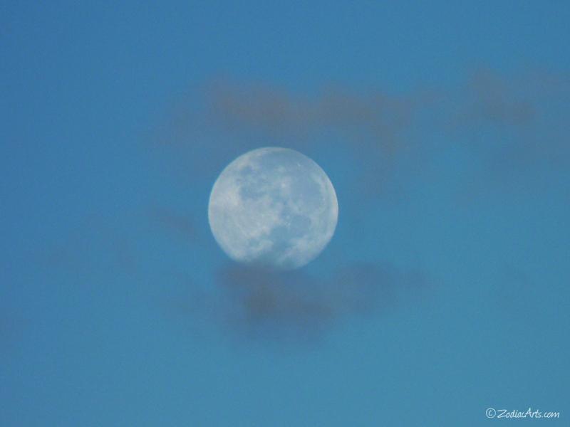 20141009-0654-P1140805-Moon5