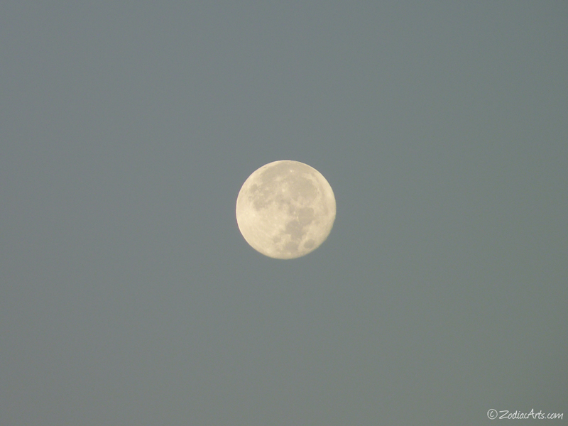 20141207-0703-P1150806-Moon5