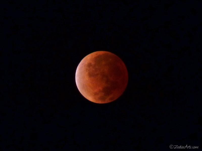 Moon5-Eclipse-P1040374