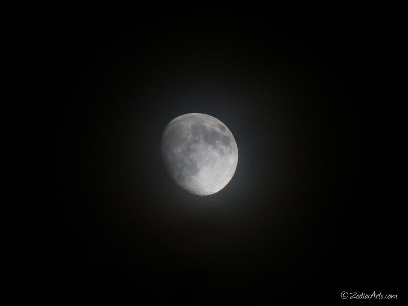 20140905-1949-P1130900-Moon4