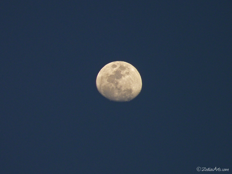 20150301-1833-P1160901-Moon4