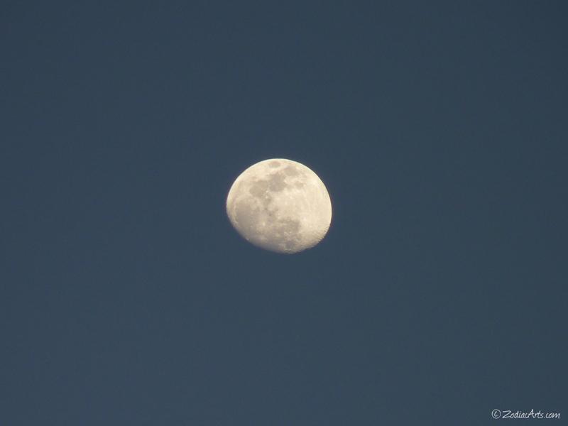20150529-1906-P1170922-Moon4