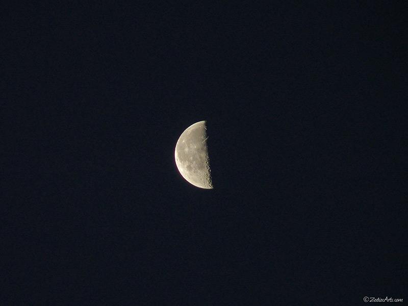 20140521-0540-P1110898-Moon7