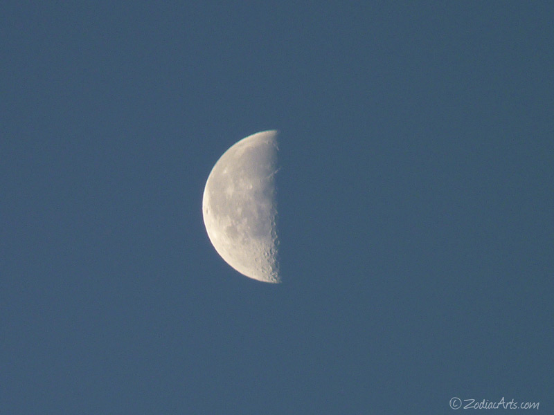 20140521-0601-P1110904-Moon7b