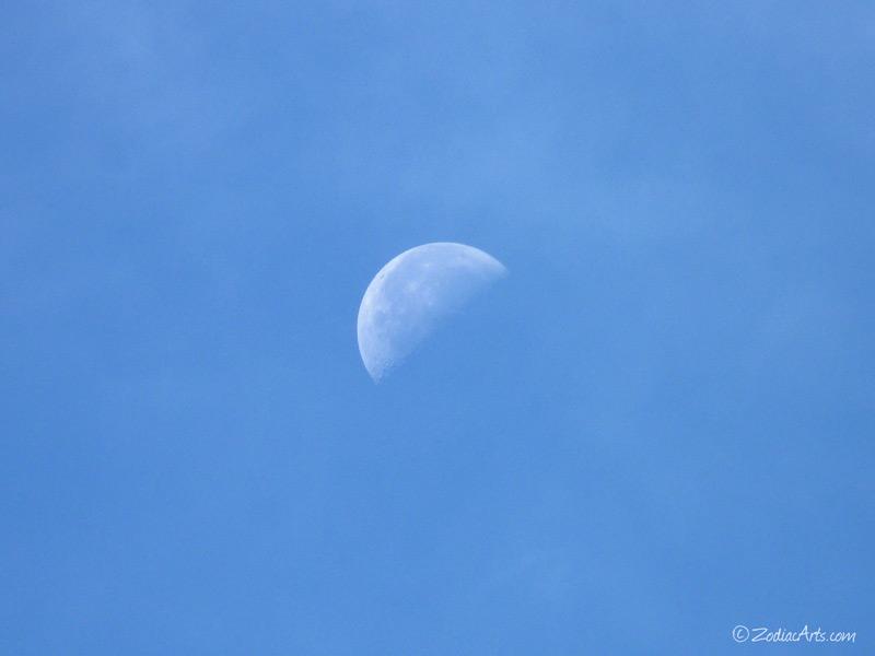 20141114-0950-P1150575-Moon7