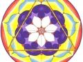 2013-06-Gemini-New-Moon-Mandala-Keefer-b