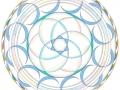 2013-07-Cancer-New-Moon-Mandala-Keefer2