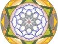 2013-09-Virgo-New-Moon-Mandala-Keefer