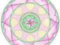 2013-10-Libra-New-Moon-Mandala-Keefer