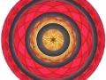 2013-11-Scorpio-New-Moon-Mandala-Keefer