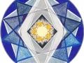 2014-01-Capricorn-New-Moon-Mandala-Keefer