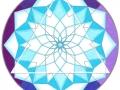 2014-02-Aquarius-New-Moon-Mandala-Keefer