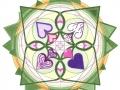 2014-08-Leo-New-Moon-Mandala-Keefer
