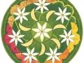 2014-10-Libra-New-Moon-Mandala-Keefer