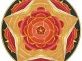 2014-11-Scorpio-New-Moon-Mandala-Keefer